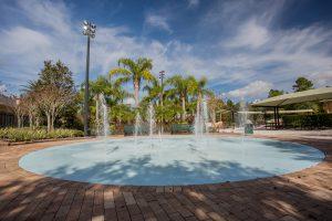 Private Event @ Pool-Cabana